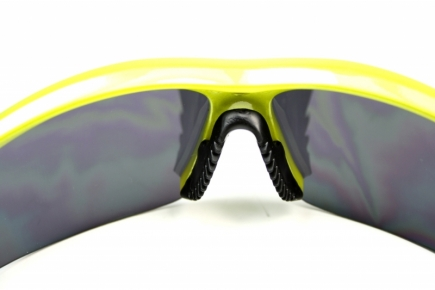 Sport Wasp Lime