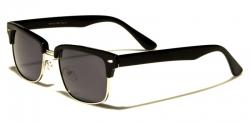 Billiga solglasögon online med stort utbud  fb6849ad87e7d