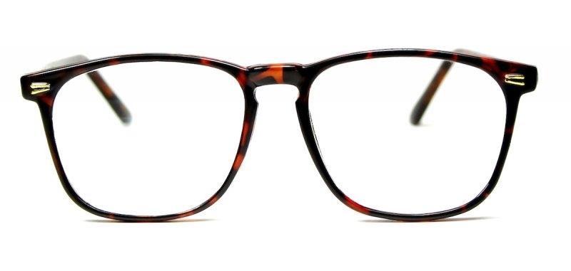 läsglasögon på nätet
