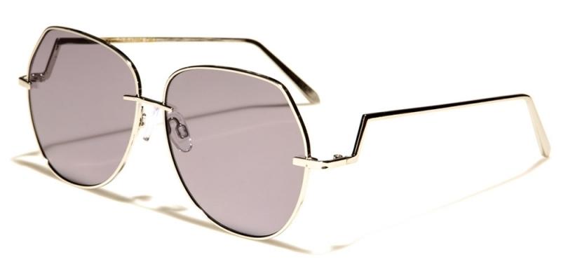 Solglasögon pilot avey 61abbed5af5ac