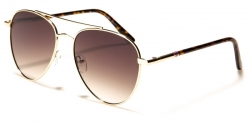 Air Force Avy Guld Tortoise