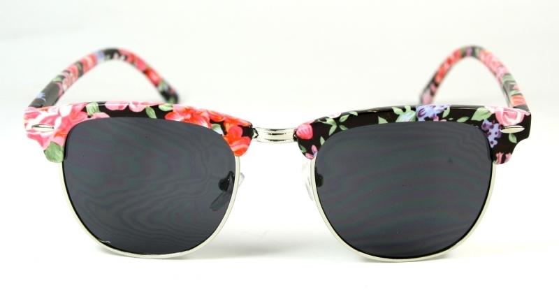 Bildresultat för blommiga glasögon