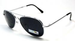 barnsolglasögon online i populära utförande. 2b54251ca69f0