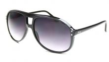 Walter Aviators Black