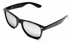 Wayfarer Black Mirror