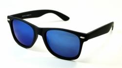 Polariserande solglasögon i lager billigt  93831544a0e4d