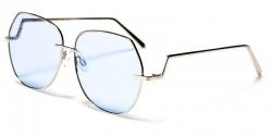 Retro solglasögon online för din stil  8887c5e8dd6c5