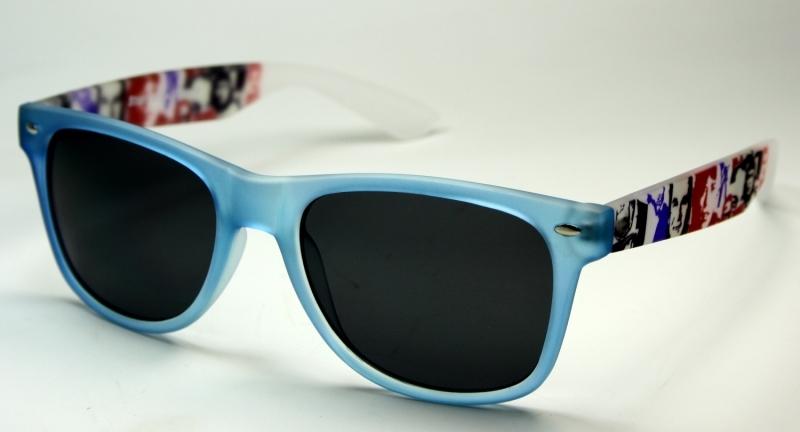 Solglasögon med kändisar c3bef33d7fa3f