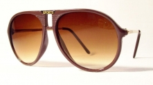 Sport Aviator Brown