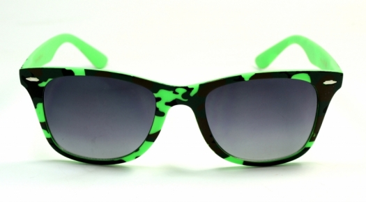 Wayfarer Army Green