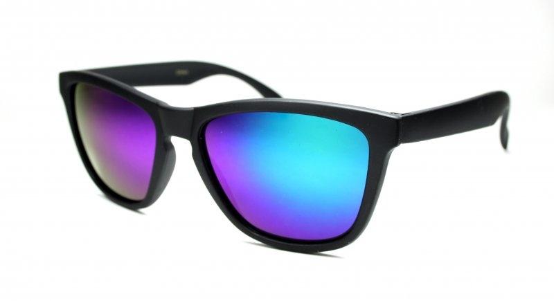 Stort utbud av Wayfarer solglasögon
