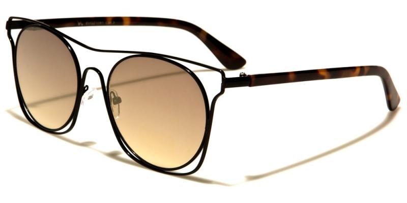 Solglasögon Trend Stech Tortoise 08fa012aac628
