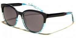 Polariserande solglasögon i lager billigt  27977f02ff4c9