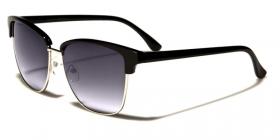 solglasögon - billigt online 39c4e9178fd33