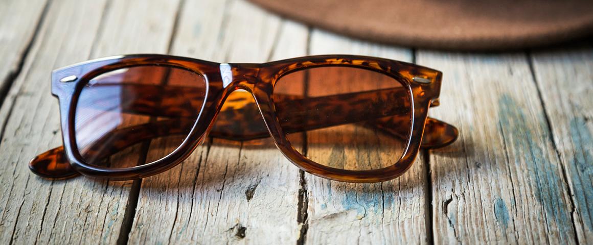 Billiga solglasögon online med stort utbud | Saltopeppar.se